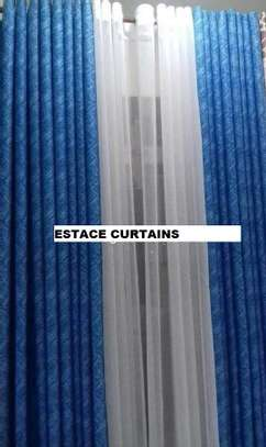 Designed curtains image 7