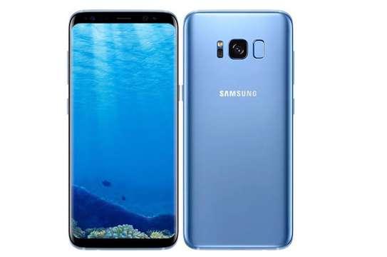 Samsung s8 64gb image 3