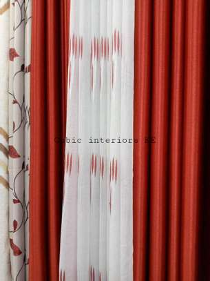 Estace Curtains image 8