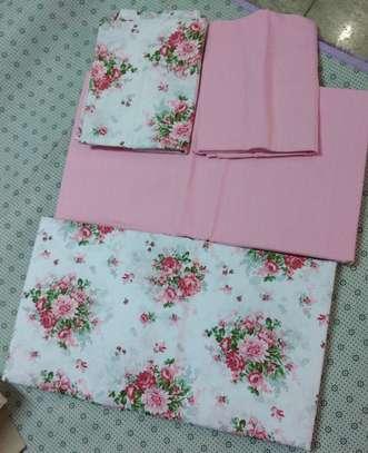 mix-match bedsheets image 10