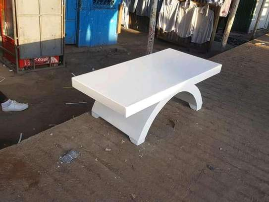 Coffee table set image 1
