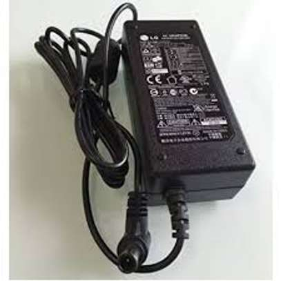 we sell tv Chargers /adaptors image 1