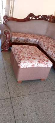 Furniture people's LTD image 3