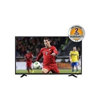 Hisense 32 inch  HD - Digital LED TV image 1