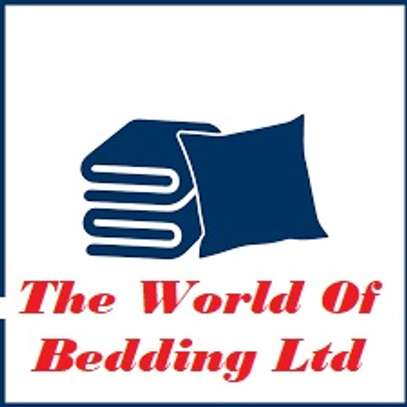 The World Of Beddings