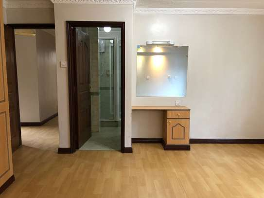 3 bedroom apartment for rent in Lavington image 10