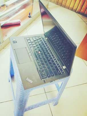 Quick  sale! Lenovo x1 carbon ThinkPad image 2