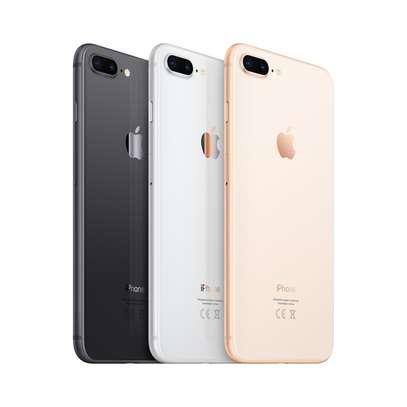 Apple iPhone 8 Plus 64GB image 1