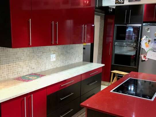 Hire Best Carpenter & Carpentry Repairs,Furniture Building & Repair Services .Get A Free Quote Today. image 6