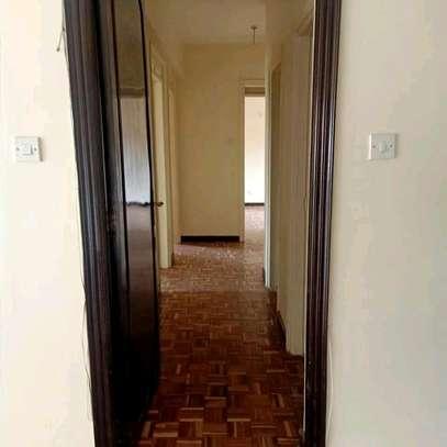 3 bedroom to let off kilimani off Dennis Pritt image 3