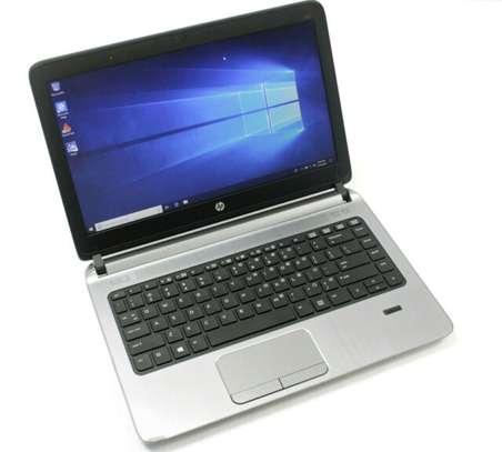 hp probook 430 g2 core i5 xmas offers image 4