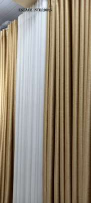 BEAUTIFUL CURTAINS & SHEERS image 3