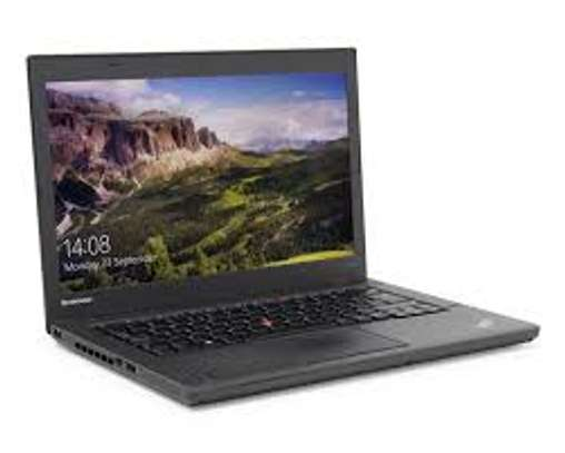 Lenovo Thinkpad T440 image 1