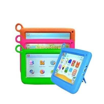 IConix C703 Kids Tablet image 1