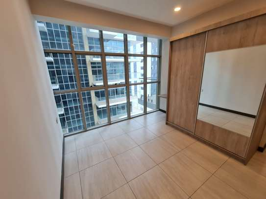 2 bedroom apartment for rent in Westlands Area image 13