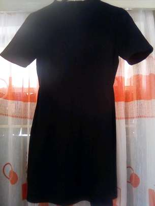 Female dresses image 2