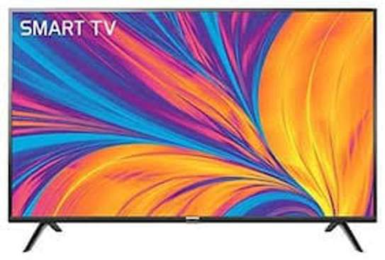 TCL 43 inch smart Android 4k TV image 1