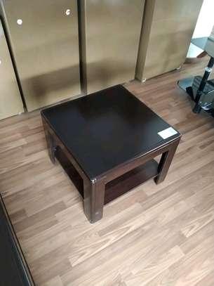 Side stool image 1