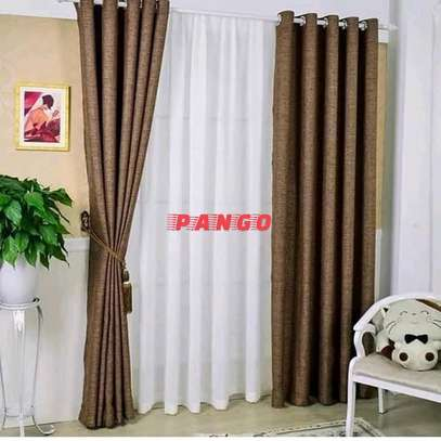 Quality Exquisite Curtains image 1