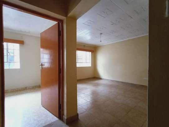 2 bedroom apartment for rent in Ruiru image 12