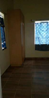 3 bedroom Townhouse to let. image 8
