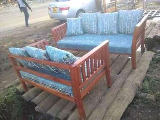 Open Sofas(3,5,6&7 seaters) image 9