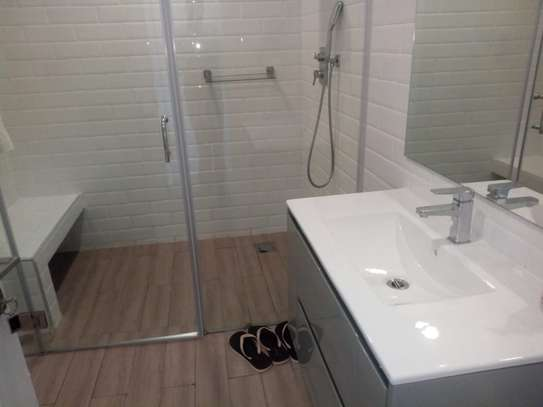 Furnished 2 bedroom apartment for rent in Valley Arcade image 3