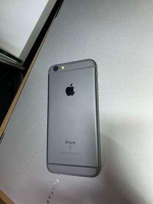 Apple iPhone 6s 64GB image 3