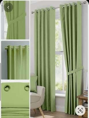 Decor Curtains image 3