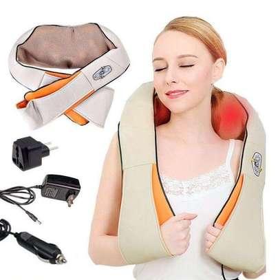 Neck massanger image 1