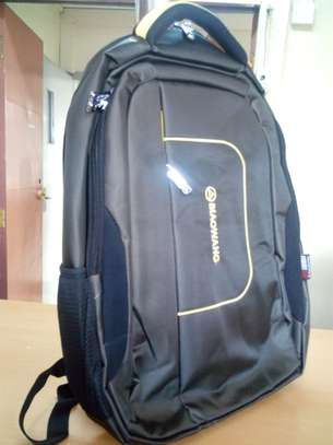 High quality Laptop bags