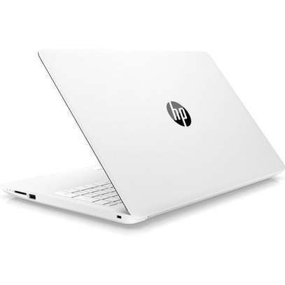 Hp NoteBook15 AMD A4-9125 2.3GHz 8GB RAM 256GB SSD, With Radeon™ R3 Graphics, Win10Pro image 3