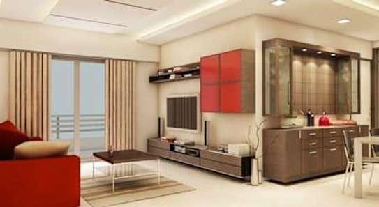 Home Maintenance & Repair Services image 4