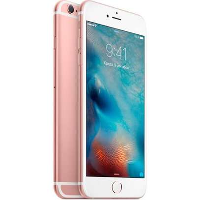 Iphone 6s 64gb image 2