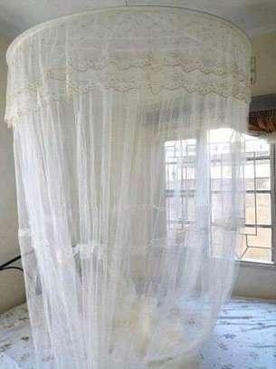 Mosquito net image 1