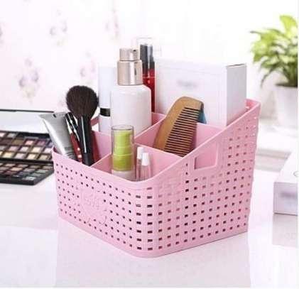 Desk Organiser image 1