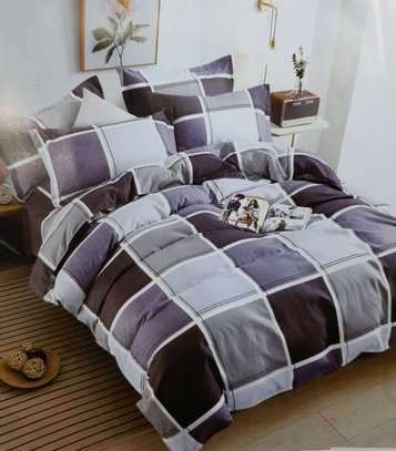 New Bed sheetS image 8