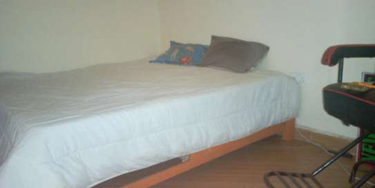 Bed and matress, selling
