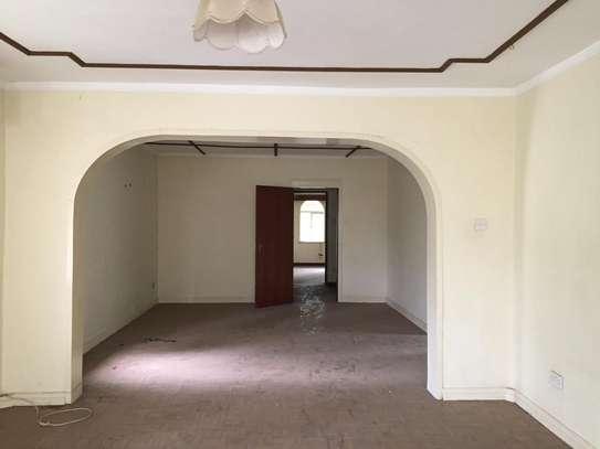 commercial property for rent in Hurlingham image 14