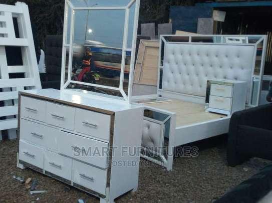 Complete Bed Set image 1
