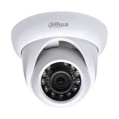 Dahua  2 MP IP cameras image 2