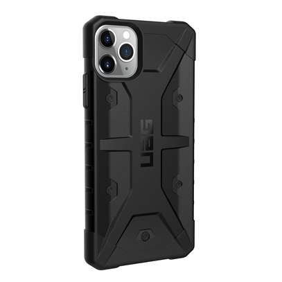 iPhone 11 Pro Max UAG Pathfinder Series Case image 3