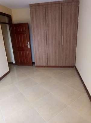 spacious 2 bedroom master Ensuite apartment image 4