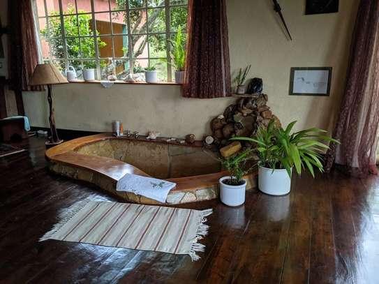 4 bedroom house for sale in Nanyuki image 7