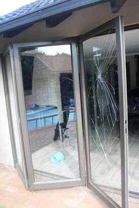 Are you looking for: Sliding Door Installation,Door Repair,Glass Door Repair & More image 4