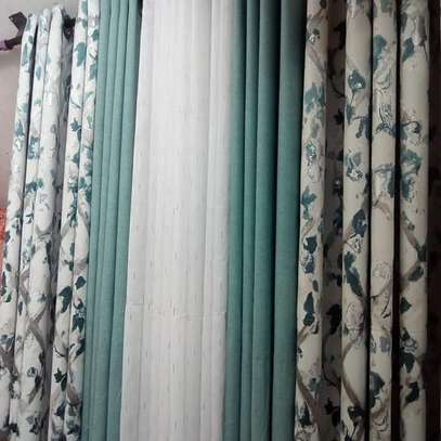 The Best Blackout Curtains and sheers image 7