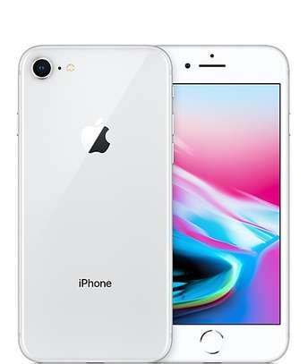 Apple iPhone 8 256GB image 3