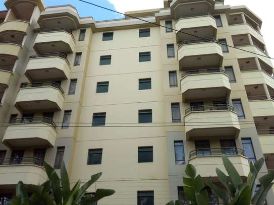 Lower Kabete - Flat & Apartment image 1