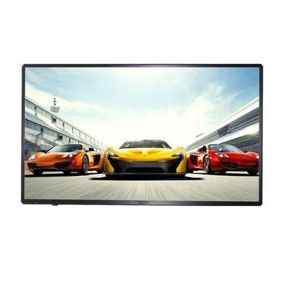 "32"" Digital LED Television - Black image 1"