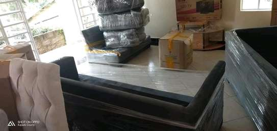 Swift packers and movers ent
